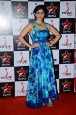 at Pride awards in Filmcity, Mumbai on 21st June 2015 (92)_5587bb951b394.JPG