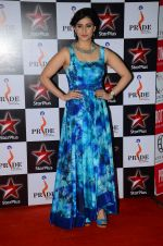 at Pride awards in Filmcity, Mumbai on 21st June 2015 (93)_5587bb971d75f.JPG