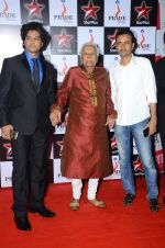 at Pride awards in Filmcity, Mumbai on 21st June 2015 (36)_5587bb78a5899.JPG