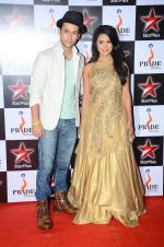 at Pride awards in Filmcity, Mumbai on 21st June 2015 (39)_5587bb7b2731b.JPG