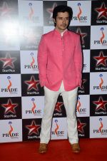 at Pride awards in Filmcity, Mumbai on 21st June 2015 (42)_5587bb81d693f.JPG