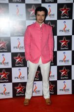 at Pride awards in Filmcity, Mumbai on 21st June 2015 (43)_5587bb82ce75e.JPG