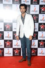 at Pride awards in Filmcity, Mumbai on 21st June 2015 (47)_5587bb861f1db.JPG