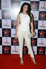 at Pride awards in Filmcity, Mumbai on 21st June 2015 (51)_5587bb89a9514.JPG