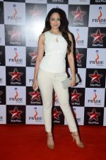 at Pride awards in Filmcity, Mumbai on 21st June 2015 (53)_5587bb8bf16c8.JPG