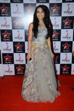 at Pride awards in Filmcity, Mumbai on 21st June 2015 (70)_5587bb9096aec.JPG