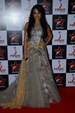 at Pride awards in Filmcity, Mumbai on 21st June 2015 (75)_5587bb92cfe39.JPG