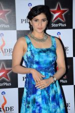 at Pride awards in Filmcity, Mumbai on 21st June 2015 (94)_5587bb989e599.JPG