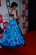 at Pride awards in Filmcity, Mumbai on 21st June 2015 (96)_5587bb9b59720.JPG