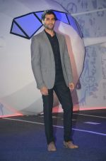 Akshay Oberoi at Lonely Planet India Awards in J W Marriott on 22nd June 2015 (181)_5588f4877c11f.JPG