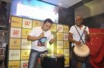 Amish Tripathi_s book Scion of Ikshvaku launch in crossword on 22nd June 2015 (40)_5588f415e3129.JPG