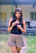 Ashna Zaveri (3)_5588ee2a6df26.jpg