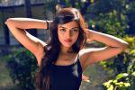 Ashna Zaveri (6)_5588ee30b0545.jpg