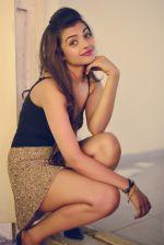 Ashna Zaveri (7)_5588ee32b7429.jpg