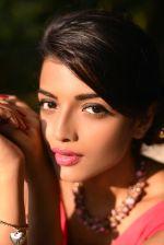 Ashna Zaveri (8)_5588ee34cf4ff.jpg