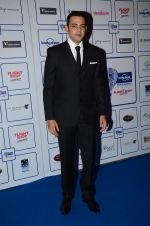 Cyrus Sahukar at Lonely Planet India Awards in J W Marriott on 22nd June 2015 (101)_5588f4ff327c4.JPG