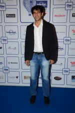 Hiten Tejwani at Lonely Planet India Awards in J W Marriott on 22nd June 2015 (106)_5588f52ed7b8f.JPG