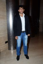 Hiten Tejwani at Lonely Planet India Awards in J W Marriott on 22nd June 2015 (107)_5588f52fab80a.JPG