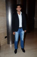 Hiten Tejwani at Lonely Planet India Awards in J W Marriott on 22nd June 2015 (108)_5588f5325b981.JPG