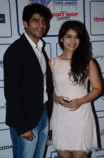 Hiten Tejwani at Lonely Planet India Awards in J W Marriott on 22nd June 2015 (109)_5588f5333161f.JPG