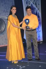 Neha Dhupia at Lonely Planet India Awards in J W Marriott on 22nd June 2015 (161)_5588f5d7283c4.JPG
