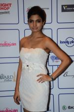 at Lonely Planet India Awards in J W Marriott on 22nd June 2015 (140)_5588f4f2375b1.JPG