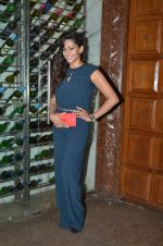 Sanjana Singh at Thoda lutf thoda ishq press meet on 23rd June 2015