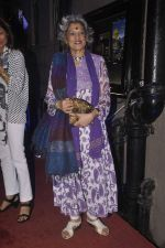 Dolly Thakore at Pancham documentry launch in Mumbai on 23rd June 2015 (4)_558a6538c371e.JPG
