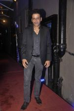 Manoj Bajpai at Pancham documentry launch in Mumbai on 23rd June 2015 (5)_558a654f7d98b.JPG