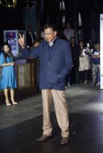Mithun Chakraborty at DID press meet on 23rd June 2015 (16)_558a65f8913d7.JPG