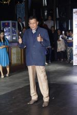 Mithun Chakraborty at DID press meet on 23rd June 2015 (18)_558a65fa87037.JPG
