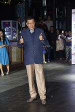 Mithun Chakraborty at DID press meet on 23rd June 2015 (20)_558a65fd03b79.JPG