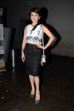 Roop Durgapal at Pancham documentry launch in Mumbai on 23rd June 2015