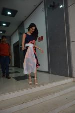 Shraddha Kapoor promote ABCD2 on 23rd June 2015 (20)_558ab2cfee72c.JPG