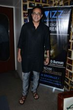 Sumeet Raghavan at Pancham documentry launch in Mumbai on 23rd June 2015 (32)_558a65959428b.JPG