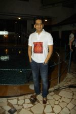 Amey Wagh at Shutter music launch in Mumbai on 25th June 2015 (29)_558c11c3a6728.JPG