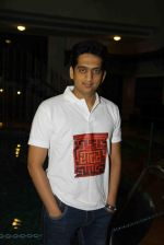 Amey Wagh at Shutter music launch in Mumbai on 25th June 2015 (31)_558c11c5f1715.JPG
