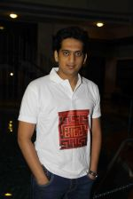 Amey Wagh at Shutter music launch in Mumbai on 25th June 2015 (32)_558c11e186a97.JPG