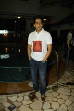 Amey Wagh at Shutter music launch in Mumbai on 25th June 2015