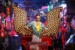 Dhanush in Maari Movie (10)_558ba2a8a4b02.jpg
