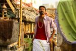 Dhanush in Maari Movie (16)_558ba2c88a9c7.jpg
