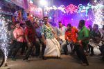 Dhanush in Maari Movie (17)_558ba2addd969.jpg