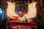 Dhanush in Maari Movie (18)_558ba2b599c6e.jpg
