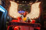 Dhanush in Maari Movie (9)_558ba2baab056.jpg