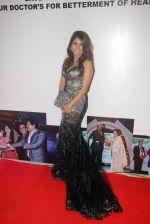 Miss India 2013 Nehal Bhogaita at Medscape Awards on 25th June 2015_558c14f6f415f.jpg