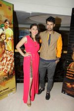 Sonalee Kulkarni at Shutter music launch in Mumbai on 25th June 2015 (33)_558c12516c5c5.JPG