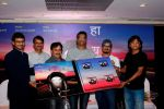 at Highway music launch in Mumbai on 25th June 2015 (89)_558c1263642f9.JPG