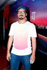 at Highway music launch in Mumbai on 25th June 2015
