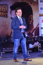 Adnan Sami at Bajrangi Bhaijaan song launch in Mumbai on 25th June 2015 (11)_558cfa43e1128.JPG