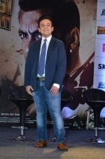 Adnan Sami at Bajrangi Bhaijaan song launch in Mumbai on 25th June 2015 (37)_558cfa47a85af.JPG